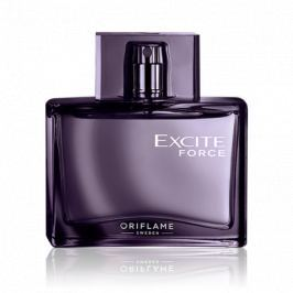 Oriflame Toaletní voda Excite Force 75ml