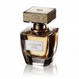 Oriflame Parfém Giordani Gold Essenza  50ml