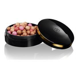 Oriflame Pudr v perličkách Giordani Gold - Natural Radiance 25g