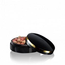 Oriflame Pudr v perličkách Giordani Gold - Natural Peach 25g