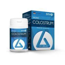 DELTA COLOSTRUM Intensive cps.30