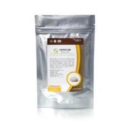 Hericium Naturalis - 100g