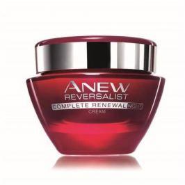 Avon Obnovovací noční krém Anew Reversalist 35+ 50 ml