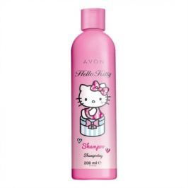 Avon Šampon Hello Kitty 200 ml