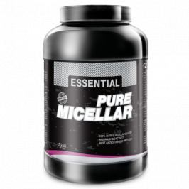 Prom-in Essential pure micellar čokoláda 1000 g