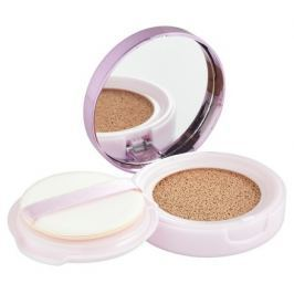Loréal Paris Nude Magique Cushion make-up 01 14.6g Líčení