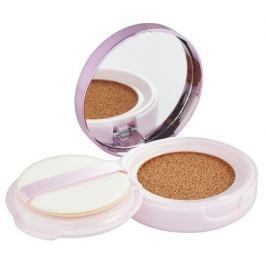 Nude Magique Cushion rozjasňující make-up 06 14,6g Líčení