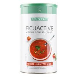 LR LIFETAKT Figu Active Rajská polévka