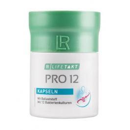 LR LIFETAKT Pro 12 Kapsle 30 kapslí Na imunitu