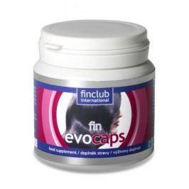 fin Evocaps 56 cps Potence a prostata