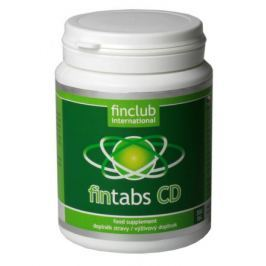 Fintabs CD 300 tbl