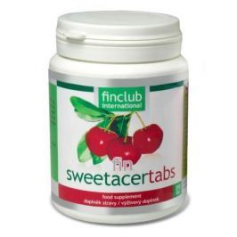 fin Sweetacertabs 250 tbl