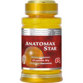Anatomax 60 cps Vitamín C