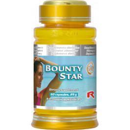 Bounty Star 60 cps Gynekologické problémy