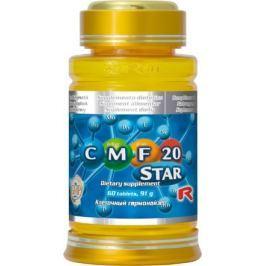 CMF 20 Star 60 tbl