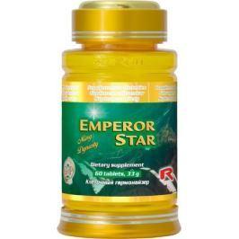 Emperor Star 60 tbl Na nervy