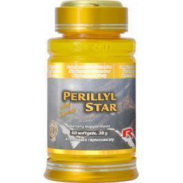 Perillyl Star 60 sfg