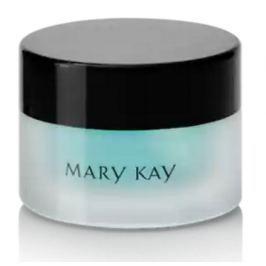 Mary Kay Uklidňující oční maska 11 ml Speciální péče o pleť