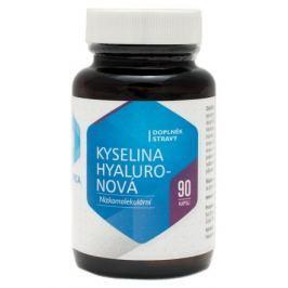 Kyselina Hyaluronová nízkomolekulární cps. 90 Vitamíny pro pleť
