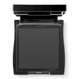 Mary Kay Mini kosmetická kazeta 6 x 6,5 cm Líčení