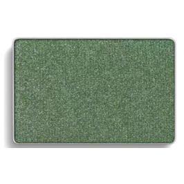 Mary Kay Minerální oční stíny Emerald (třpytivý) 1,4 g