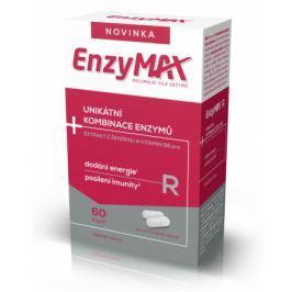 Enzymax R 60 cps.bls CZE+SLO Na imunitu