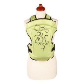 Nosítko Womar Zaffiro Butterfly Ostatní dětská nosítka