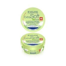 Extra Soft - bio Oliva - regenerační krém na obličej a tělo
