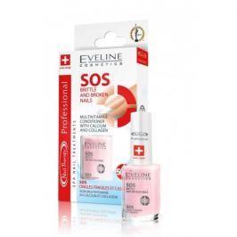 Spa Nail Therapy - SOS Nehty a manikúra
