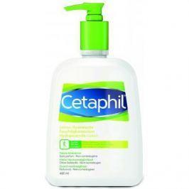 Cetaphil hydratační mléko 460 ml Suchá a citlivá pokožka