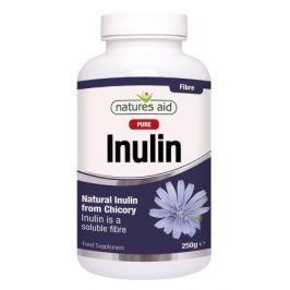 Inulin (100% sypká směs) 250g Vláknina