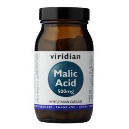 Malic Acid 90 kapslí Vitamíny pro sportovce