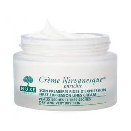 NUXE Nirvanesque Výž.krém pr.mimickým vráskám 50ml