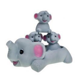 Hračka do vody Bayo sloníci