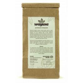 Wayusa 100 g Mlsejtezdravě Káva a její náhražky