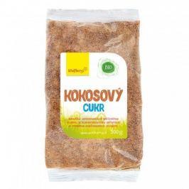 Kokosový cukr BIO 500 g Wolfberry (PP PACK)*