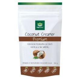 Coconut Creamer Premium - 150g Instantní nápoj