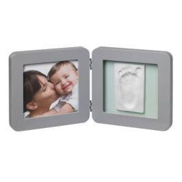 Rámeček Print Frame Grey