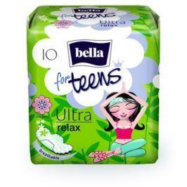 Ultra Relax FOR TEENS 10KS