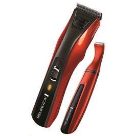 REMINGTON HC 5302 Vlasová kosmetika