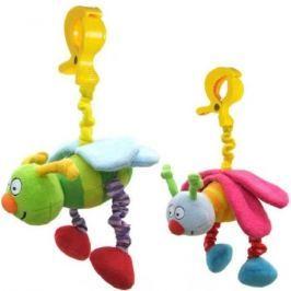 Uličníci Závěsné hračky