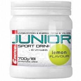PENCO JUNIOR SPORT DRINK 700G - Citron