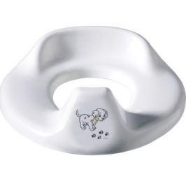 Sedátko na WC Bébé-Jou 101 Dalmatians