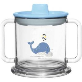 Hrneček Bébé-Jou Wally Whale