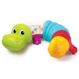Krokodýl Senso Croco Hračky pro nejmenší