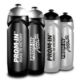 Sportovní láhev Prom-in athletic 750 ml Sportovní láhve a šejkry