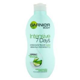 Garnier mléko Intensive7Days aloe v.250ml C3597600