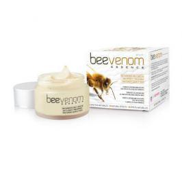 Včelí krém proti vráskám Diet Esthetic 50 ml Pleťové krémy