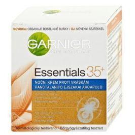 SKIN ESSENTIALS KREM 35+ NOC 50 ml