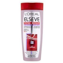 LOREAL Elseve Total rep.extrem.šamp.250ml A7008027 Šampony